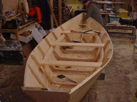 62 best ideas about boat drift dory on boat plans wood boats and boats