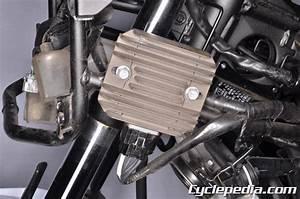 Kawasaki Ninja 300 Online Motorcycle Service Manual