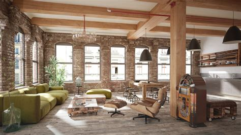 rustic family room furniture 30 gorgeous living rooms with walls interiorcharm