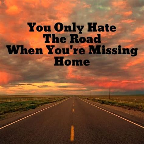 38 missing home quotes home is where the is 17 best images about quotes on so true planets 45403