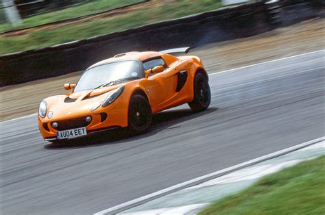 Used car buying guide: Lotus Exige S2 | Autocar