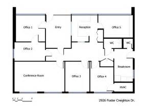 architecture plan marketing your commercial property elizabeth gatlin