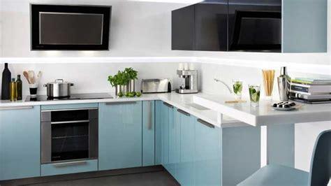 hotte aspirante cuisine encastrable prix installation cuisine équipée 3 devis de montage
