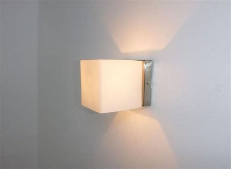 17 best images about lighting on pinterest white wall