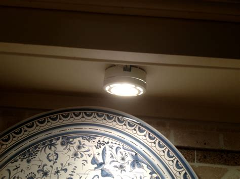 kitchen cabinet lighting anyone added how much