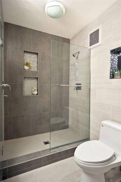 add  basement bathroom  ideas digsdigs