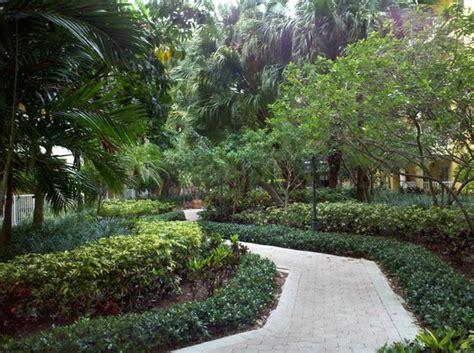 wyndham sea gardens palms building picture of wyndham sea gardens