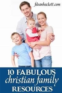 25+ bästa Christian families idéerna på Pinterest ...