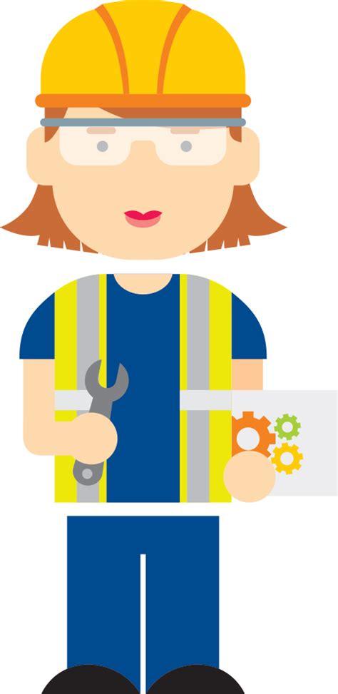 chambre d agriculture 67 fiche métier mécanicien de mécanique générale profil