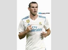 Gareth Bale by szwejzi on DeviantArt