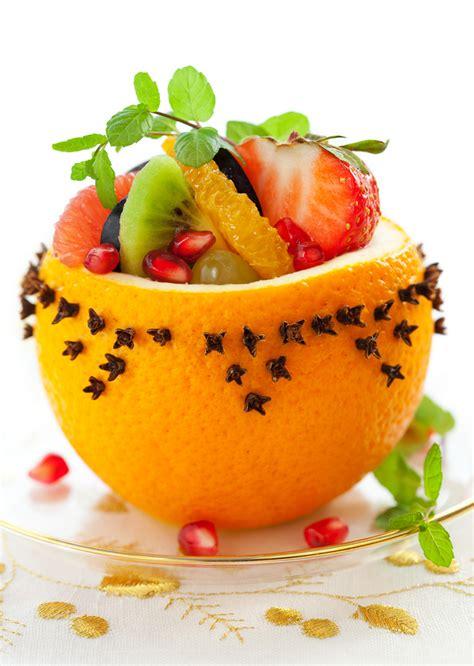 dessert pour femme enceinte grossesse recette di 233 t 233 tique pour femme enceinte salade de fruits de no 235 l