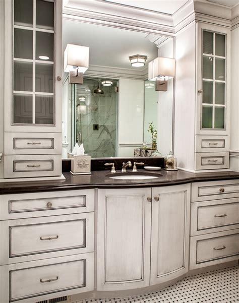 plain and fancy kitchen cabinets plain fancy custom cabinetry american cedar 7500
