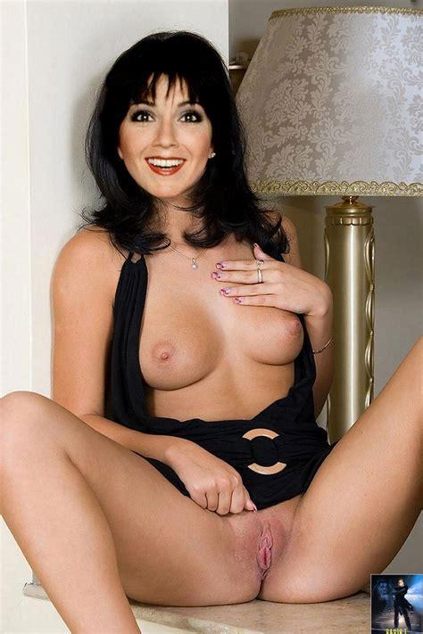 joyce dewitt nude fakes photos