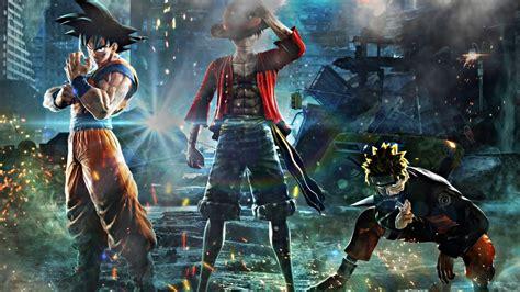 Shinobi Striker [video Game]