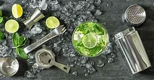 Cocktailbar Für Zuhause : tipps f r die cocktailbar zuhause kaufland ~ Indierocktalk.com Haus und Dekorationen
