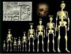 Nephilim PROOF Makes H...Nephilim Today On Earth