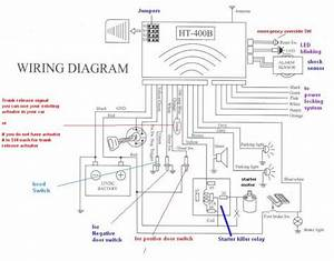 Dei Remote Start Wiring Diagrams Remote Start Battery