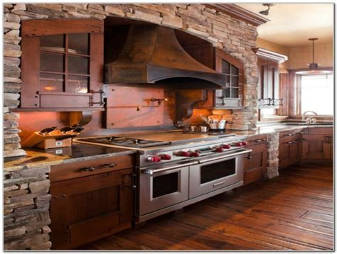 Cheap Kitchen Cabinets Fort Worth   Cabinet : Home