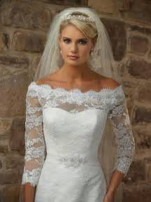 wedding gowns with sleeves wedding dresses with lace sleeves sang maestro