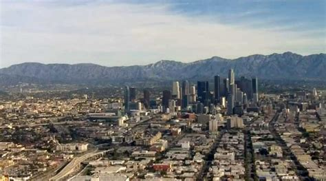 section 8 los angeles la reopens section 8 waiting list lottery nbc southern