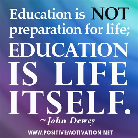 positive educational quotes  students image quotes