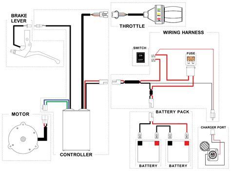 fan light kit schwinn s500 cd wiring diagram and