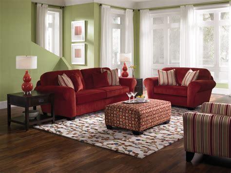 living room set green walls living room decor
