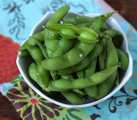 how to cook edamame 17 best images about modern sushi on pinterest white sauce sushi roll recipes and homemade sushi