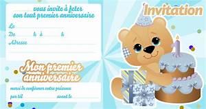 1 An Anniversaire : carte anniversaire 1 an lourdoueix23 ~ Farleysfitness.com Idées de Décoration