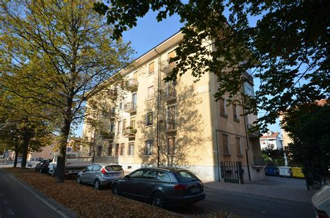 appartamento cuneo e appartamenti in vendita a cuneo cambiocasa it