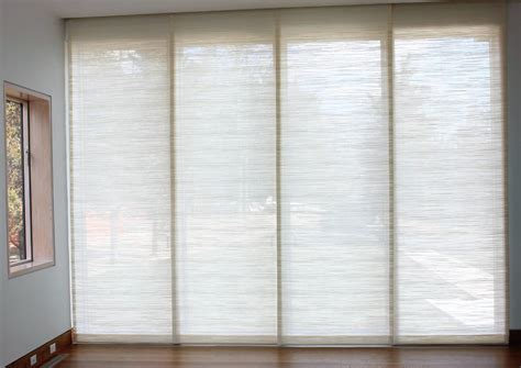 window treatment panels ideas decor cool window panel curtains for window treatment ideas and panel curtains with interior