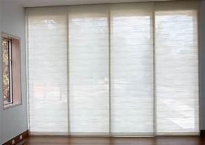 window panel curtains ikea home design ideas With window panels ikea