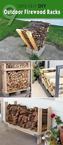 Brennholz Aufbewahrung Für Innen : 1000 ideen zu brennholz lagerung auf pinterest ~ Articles-book.com Haus und Dekorationen