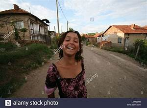 Two million gypsies are living in Bulgaria which is 10 of ...