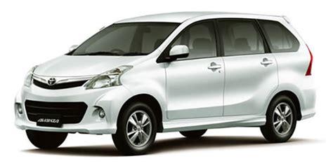 Toyota Avanza Backgrounds by Spyshot 2015 Toyota Avanza Veloz For Market