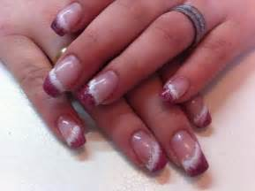 gel nagel design gel nageldesign bilder