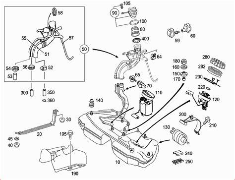 2007 Mercede C230 Engine Diagram by My 2002 Mercedes C230 Sport Coupe 2 3l S C Engine Has A