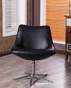 Chaise de salon noir finest deco beige et gris rideaux et for Deco cuisine avec chaise de salon confortable