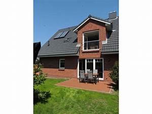 ferienwohnung pixhues nordfriesische inseln sylt herr With französischer balkon mit may sonnenschirme fabrikverkauf
