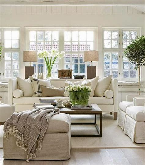 White And Off White Traditional Living Room, Wish I Was On. Color Ideas For The Living Room. Help Me Decorate My Living Room Walls. Images Of Living Rooms With Dark Wood Floors. Light Grey Living Room With Brown Furniture. Swivel Chairs For Living Room Contemporary. Interior Design Cost For Living Room. Turquoise Living Room. Chevron Curtains In Living Room