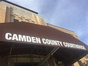 Investigation into Camden County clerk's office finds bad ...