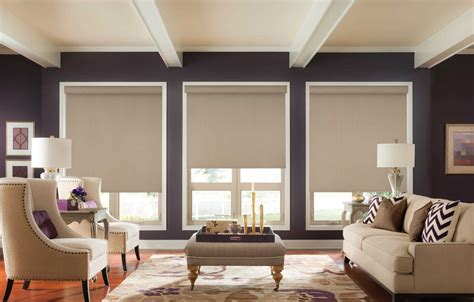 all about blinds exclusive shades gallery for all about blinds shutters