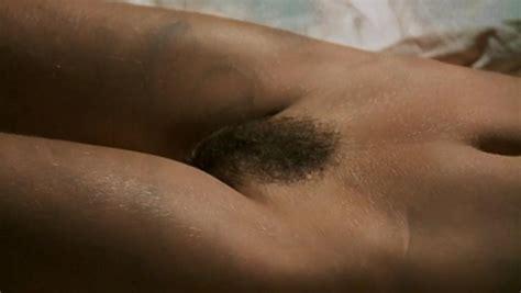 Nude Video Celebs Sophie Duez Nude Carola Stagnaro Nude