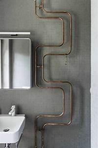 Bad Industrial Style : 20 bathroom designs with vintage industrial charm decoholic ~ Sanjose-hotels-ca.com Haus und Dekorationen
