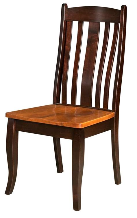 kitchens by design mn kensington dining chair artisan buy custom amish 6588