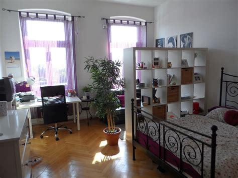 Wohnung  Wgzimmer Inserieren