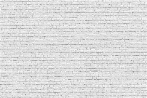 white brick wallpaper   awesome high