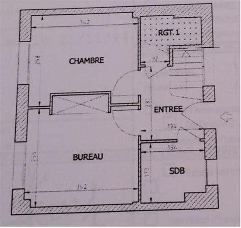 amenager chambre 10m2 besoin aide pour aménager chambre 10m2 pour deux enfants