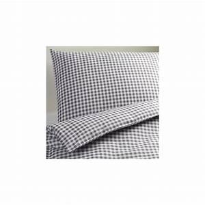 Ikea Bettwäsche 220x240 : ikea bettw sche vinter grau wei 140x200 155x220 220x240 ebay ~ Watch28wear.com Haus und Dekorationen