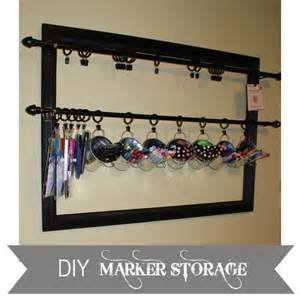 Family Dollar Curtain Rods by How To Organize Craft Supplies